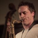 Alex Hendriksen Quartet