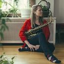Caroline Davis Quintet