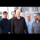 Daniel Schenker Quintet