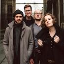 Eva Klesse Quartet