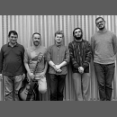 Fábio Gouvêa Quinteto