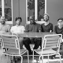 Feya Faku Quintet