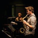 Malte Schiller Quintet