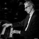 Renato Chicco - Encounters Trio