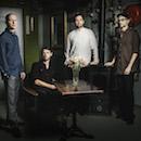 Reto Suhner Quartet