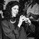 Sara Dowling Quartet