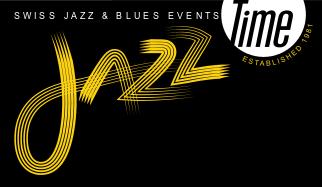 the bird's eye jazz club - Programm